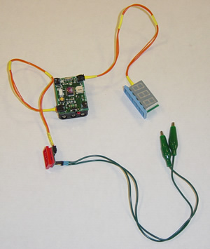 Playful Invention and Exploration - Making Circuits